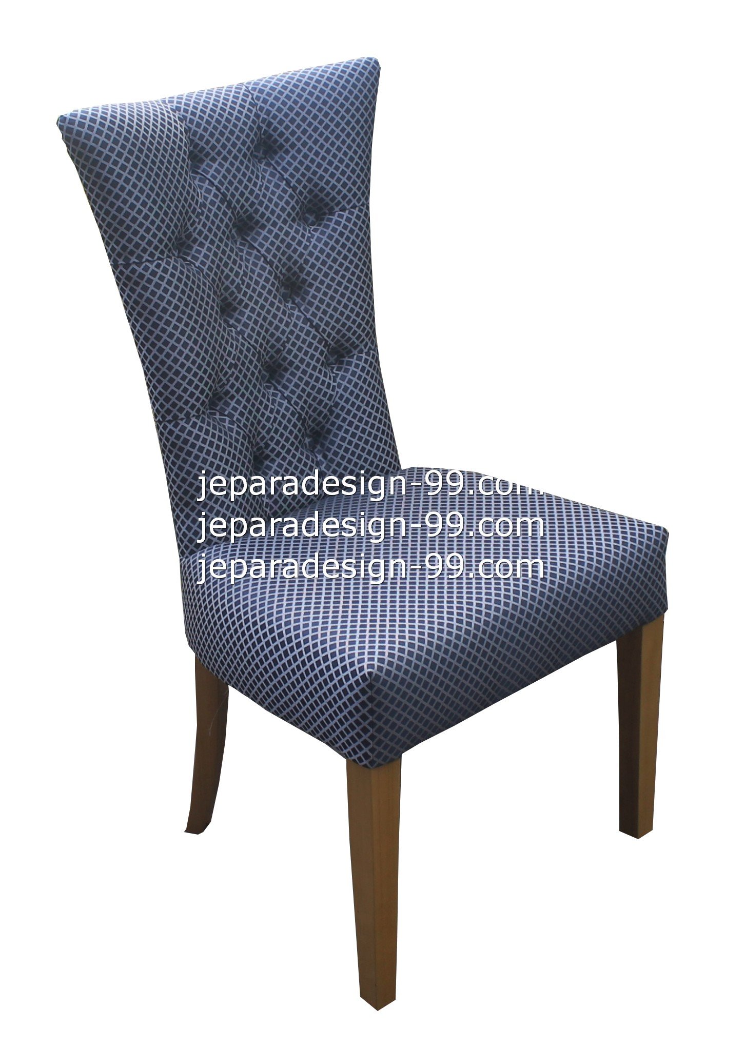 image of French Provincial Dining Chair CH - 045  sc 1 st  French Provincial Furniture & French Provincial Dining Chair CH - 045