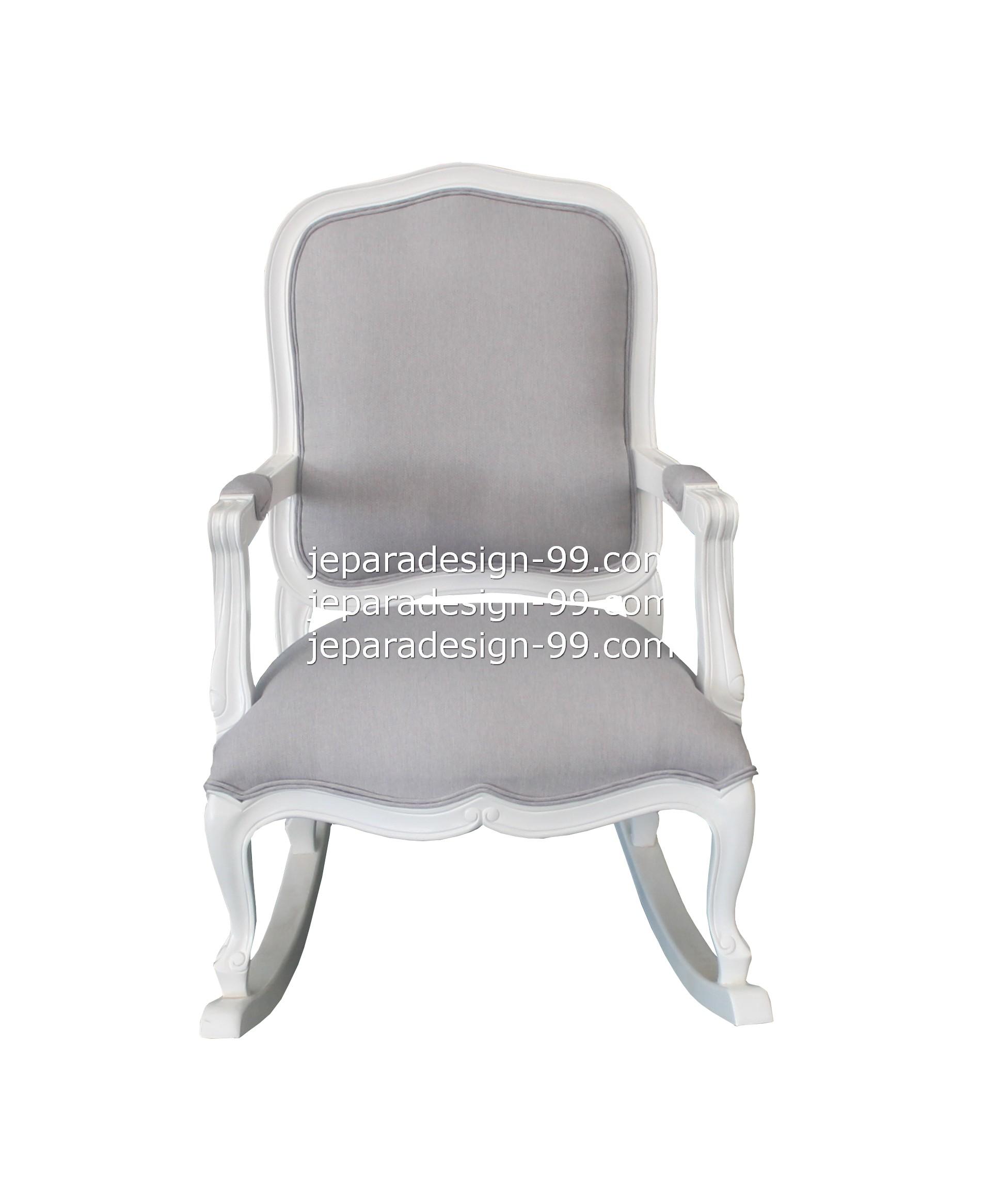 chaise classique provinciale fran aise par jepara design 99. Black Bedroom Furniture Sets. Home Design Ideas
