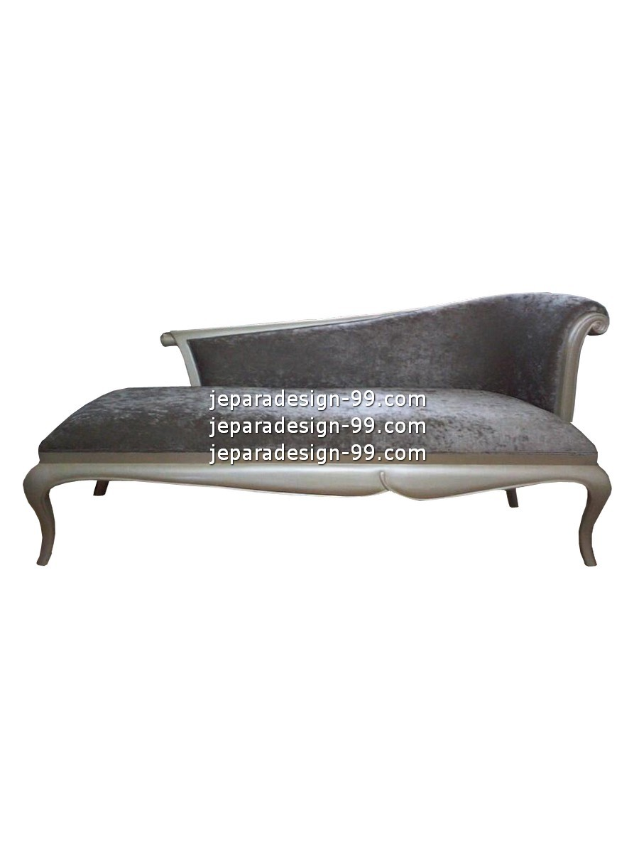 Chaise Classique Design Maison Design Deyhousecom : chaise lounge sofa CHL 006 from deyhouse.com size 900 x 1200 jpeg 61kB
