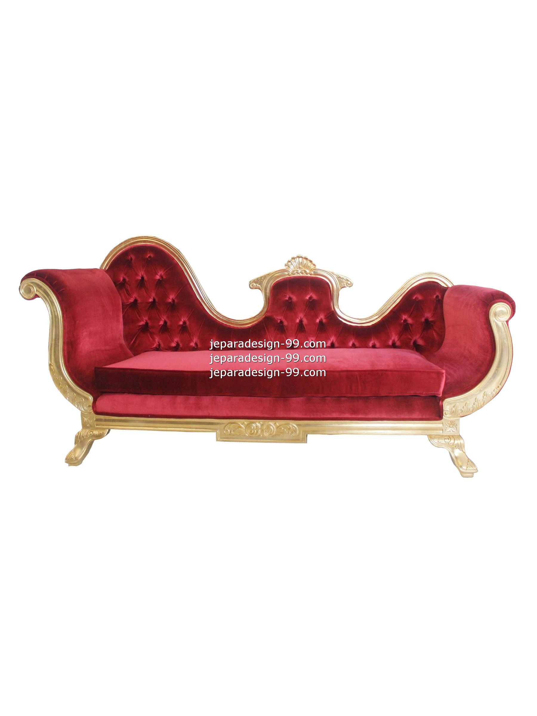 antique red remarkable copy walmart bunch room ideas lounges in lounge sofa of ultimate longue modern living on chaise
