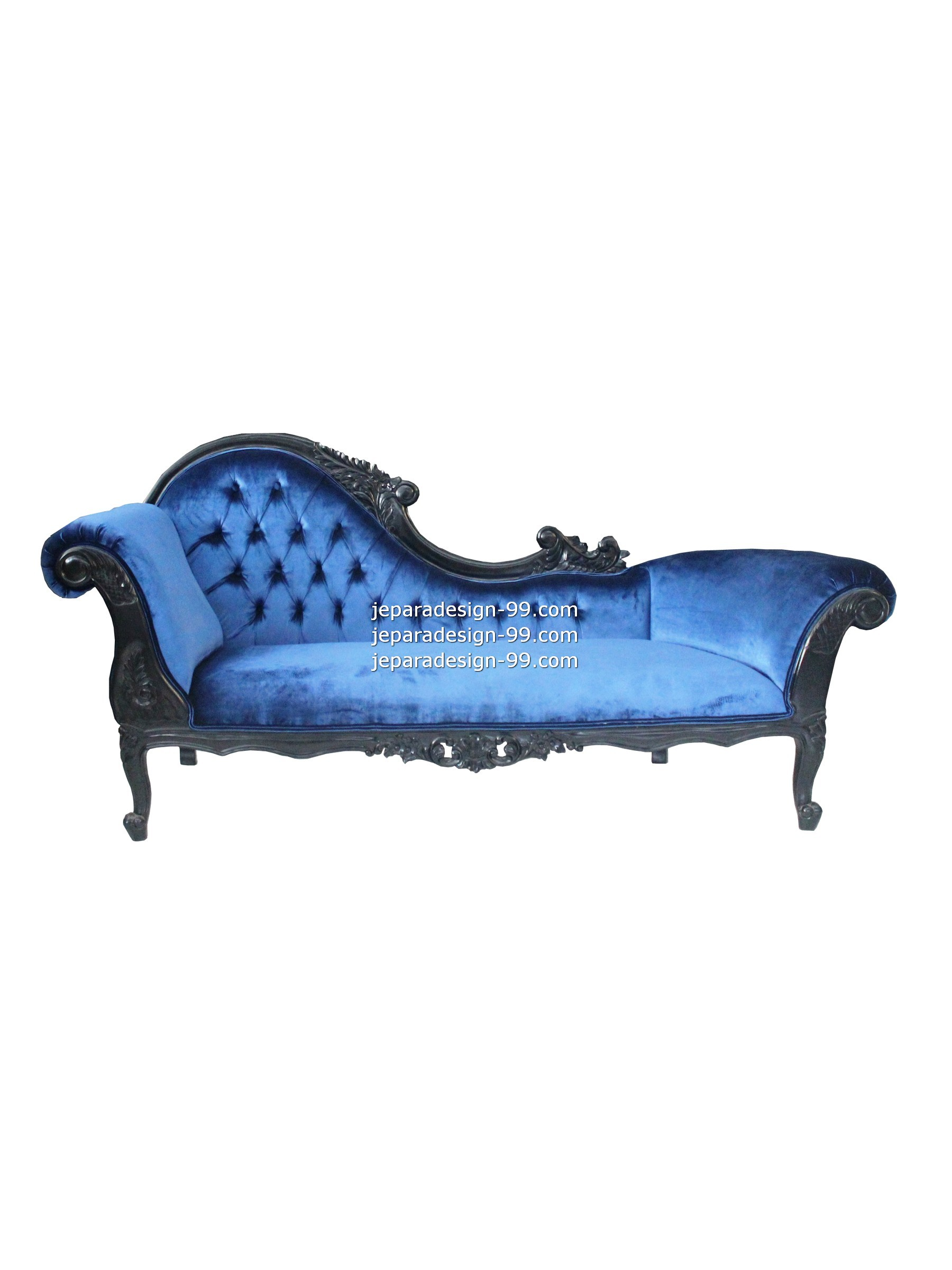 furniture style f id at sale seating french xv brisee duchesse louis l chaise longues for amp