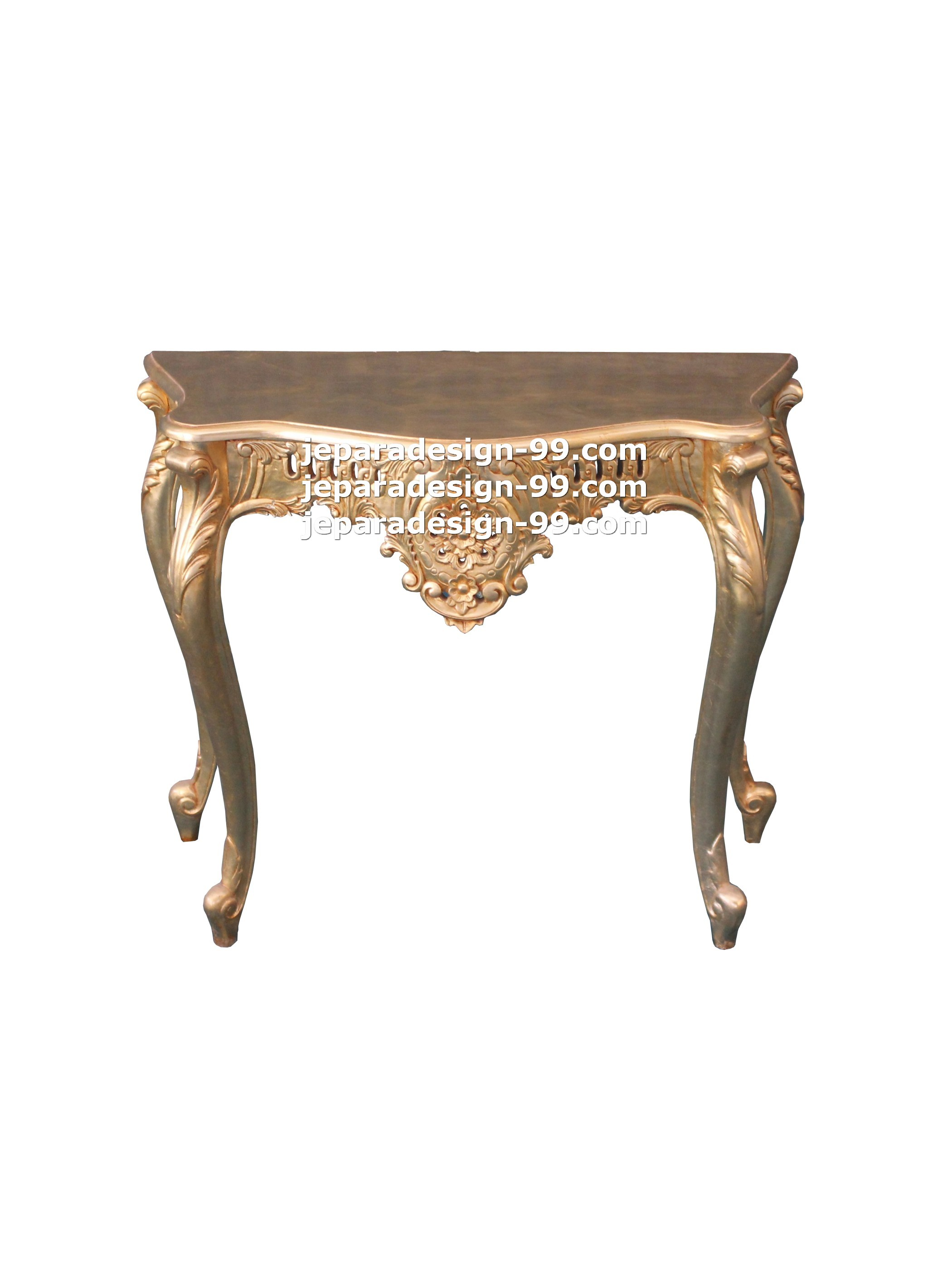 Console Table Cst 006 Gl