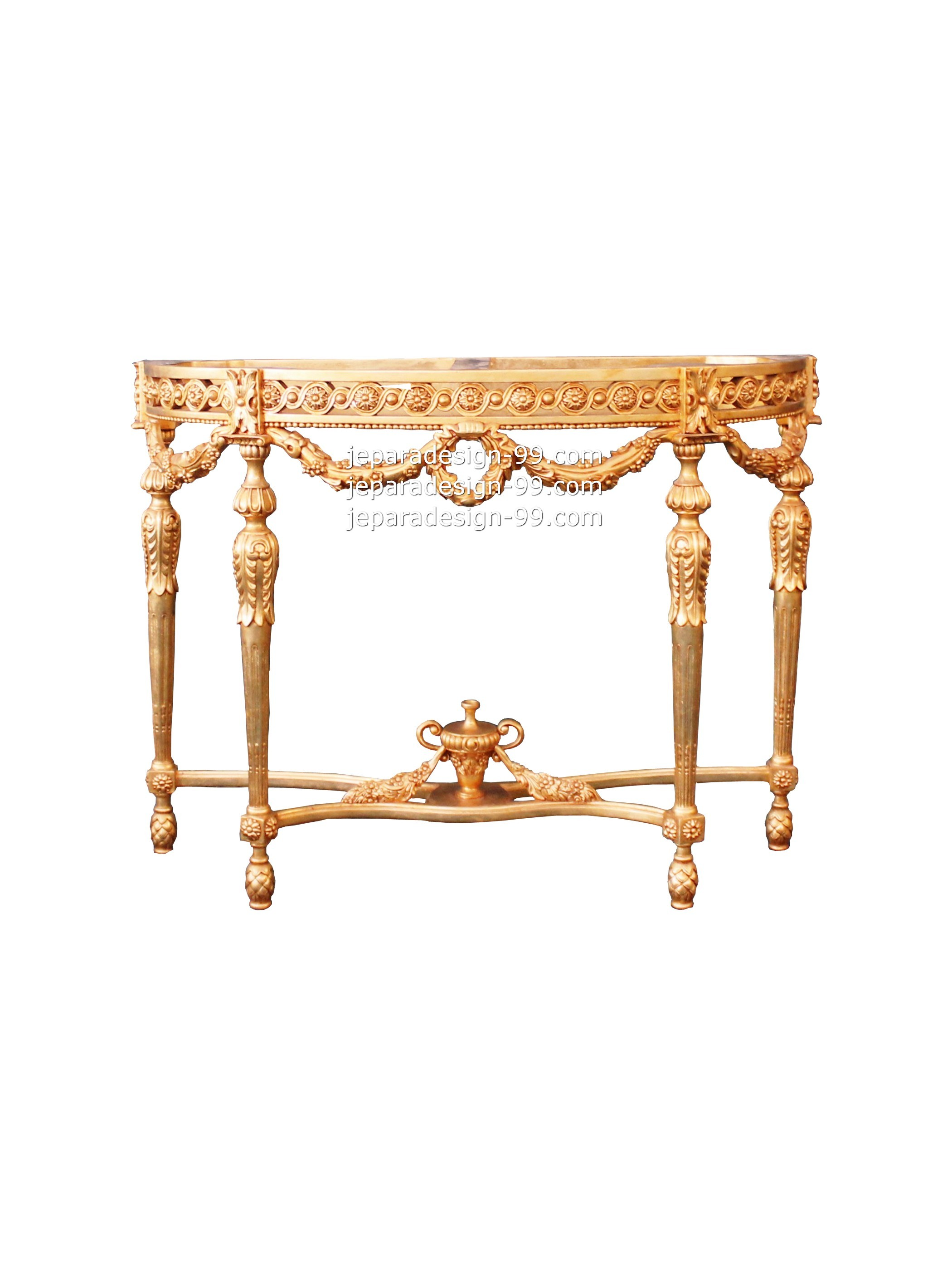 Console Table Cst 001 Gl